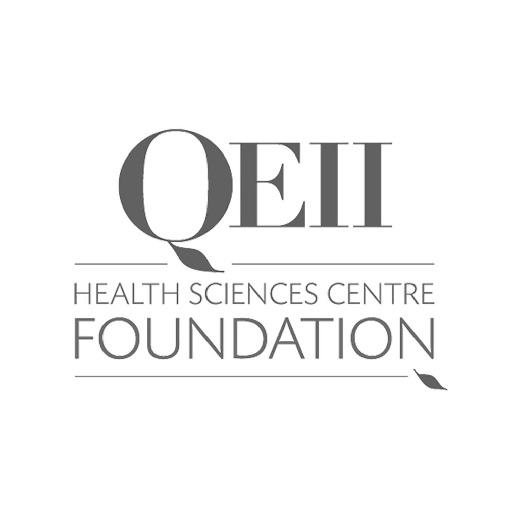 QEII Foundation