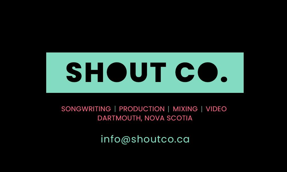 Shout Co.